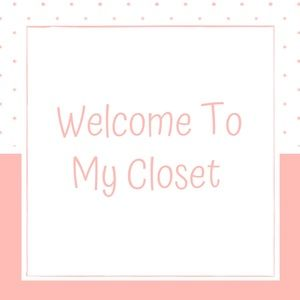 🛍 Welcome